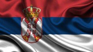 Сербы выступили с заявлением по Косово