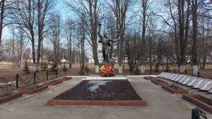 Подвиг кремлевских курсантов вспомнят в Московской области