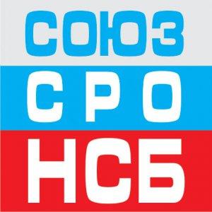 Союз СРО НСБ - эффективная площадка профессионалов охранной отрасли России