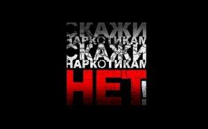 В Подмосковье создана организация для противодействия  распространению наркотиков