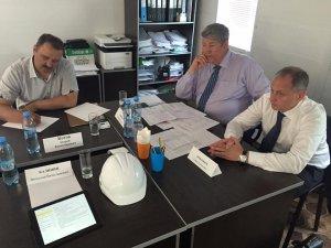 Общественный контроль - в действии: ОНФ осуществляет проверку стратегических проектов в регионах