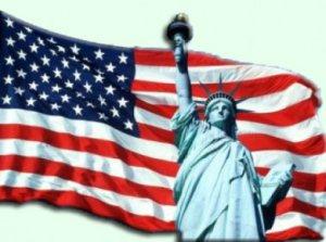 """Гражданство в обмен """"на поддержку США по ключевым вопросам политики России""""? За Касьянова подписали петицию!"""