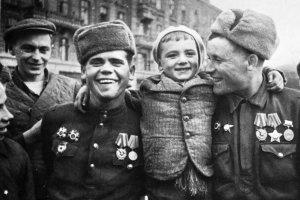 """В столице России пройдёт уникальная выставка """"Легенды Армии"""""""