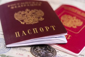 В России растёт количество заключённых брачных договоров