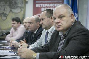 В Москве обсудили очередной этап углубления евразийской интеграции