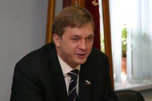 Дмитрий Саблин: В руководящих польских головах играет щедринский органчик «во всем виновата Россия»
