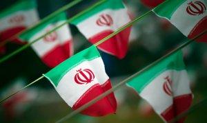 Иран планирует приобрести у РФ оружие на восемь миллиардов долларов. Мнение В.Калинина, И. Коновалова, В.Анохина