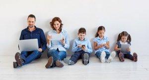 В октябре в Тюмени состоится презентация семейного онлайн-кинотеатра