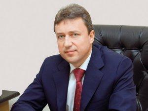 Анатолий Выборный: Деятельность прокуратуры заключается в защите интересов государства, прав и свобод человека