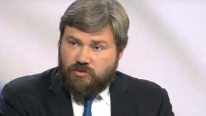 К. Малофеев: Россия должна дать решительный ответ Западу и не бояться мнимых последствий