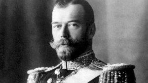Сталин уступил Николаю II в рейтинге популярности