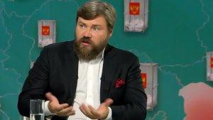 «Кривое зеркало» показало все провалы»: Константин Малофеев призвал отменить губернаторские выборы