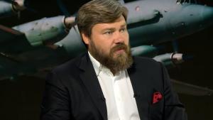 Конституцию писали в годы унижения России, пора это исправлять - Малофеев