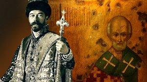Царские дни Русского искусства: эпоха Николая II как Ренессанс Третьего Рима